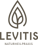 Naturheilpraxis LEVITIS - Riederalp und Ried-Mörel